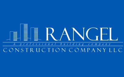 Rangel receives contract for federal complex