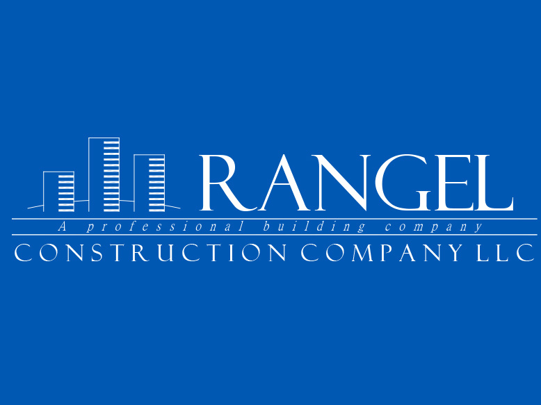 Rangel Construction Puts Its Back Into New Orthopedic Center